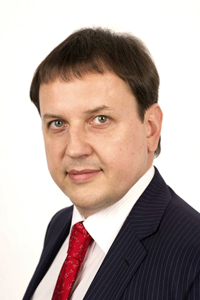 Олег Кессо