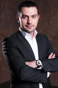 Андрей Бабиян