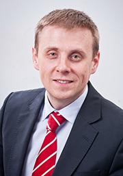 Евгений Живов