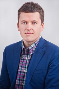 Владислав Силаев