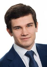 Денис Асаинов