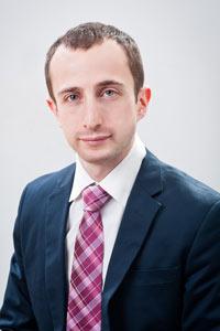 Юрий Григорьян