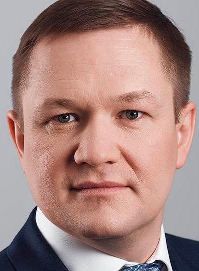 Алексей Алексеев